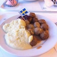 Das Foto wurde bei IKEA von julia j. am 3/31/2012 aufgenommen