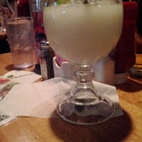 Photo taken at Applebee's Neighborhood Grill by Markale B. on 5/5/2012