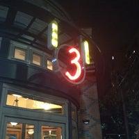 Photo taken at Bar 3 by Brendan C. on 6/2/2012