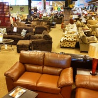 Rothman Furniture Furniture Home Store In O Fallon