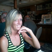 Photo taken at Giuseppe's Italian Restaurant by Stoney S. on 7/12/2012