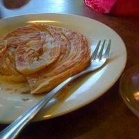 Photo taken at Kebab Mama Keyla by Johan A. on 8/25/2012
