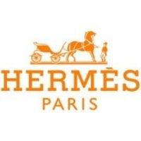 Das Foto wurde bei Hermès von ursula s. am 7/15/2012 aufgenommen