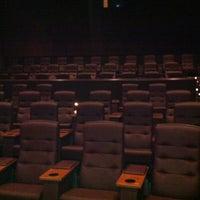 Nbm 29 Theaters Lido By Jody Tiongco 16