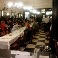 Photo prise au La Taverne du Passage par la taverne du passage le3/9/2012