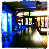 Photo taken at Softbelly Bar by Anthony M. on 6/24/2012