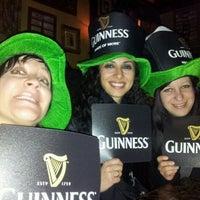 Foto scattata a McGillyCuddy's da Giuseppina C. il 3/18/2012