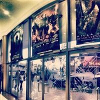 9/8/2012에 Rodrigo G.님이 Cinemark에서 찍은 사진