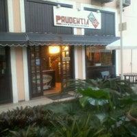 Foto tirada no(a) Bayside Shopping por Luiz Pinho em 7/9/2012