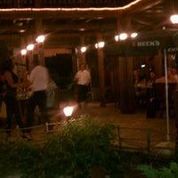 Photo taken at Ресторант Воденицата by Manni F. on 6/24/2012