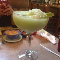 Photo taken at La Hacienda Mexican Restaurant by Stefanny S. on 6/5/2012
