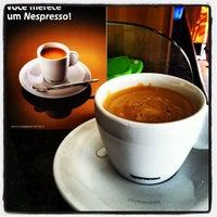 Photo taken at Elektro by Eduardo M. on 8/14/2012