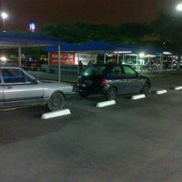 Photo taken at Carrefour by Rafael H. on 3/16/2012