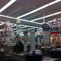 Photo taken at Bed Bath & Beyond by Ned B. on 7/15/2012