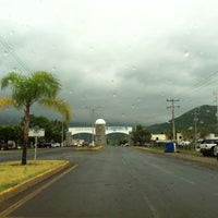 Photo taken at Jocotepec by Moises S. on 8/13/2012