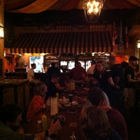 Photo taken at Stubbies & Steins by Angie H. on 4/24/2012