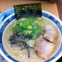 Photo taken at Mitsuwa Marketplace by mausin on 7/27/2012