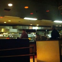 Photo taken at Naan-N-Curry by Kuang R. on 8/5/2012