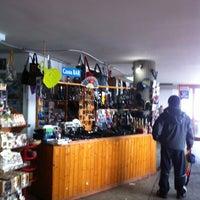 Foto scattata a Etna Bar da Roberto R. il 4/7/2012