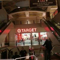 Photo taken at Target by Richie F. on 9/13/2012