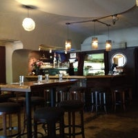 Photo taken at Locavore by Chris M. on 5/26/2012