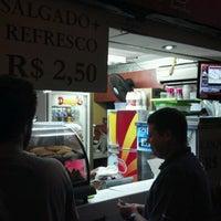 Foto tirada no(a) Durango's por Gabriel S. em 6/23/2012