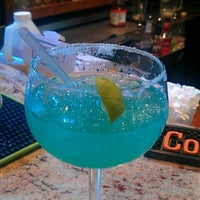 Photo taken at 7 Tequilas by Diamond P. on 8/30/2012