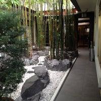 Foto tomada en Samurai Restaurante por Enterartedf el 6/3/2012