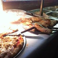 รูปภาพถ่ายที่ Leci's Italian Cafe โดย Michael M. เมื่อ 7/26/2012