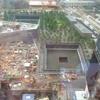 Photo taken at BMI New York by Porfirio P. on 5/23/2012