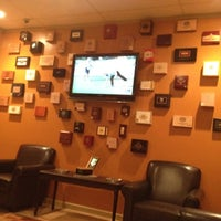 Photo taken at Port Royal Cigars And Pipes by Mike B. on 2/11/2012