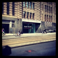 Foto tirada no(a) Independent Outlet Skateboards Amsterdam por Ria B. em 6/23/2012