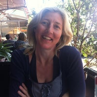 Photo taken at Fratellini by Kate v. on 9/8/2012