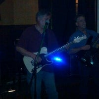 Photo taken at O'Mainnin's Pub by Maurice B. on 6/5/2012