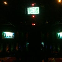 Photo taken at Victory Church by Ceasarae S. on 4/22/2012
