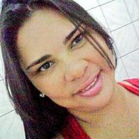 Photo taken at Roberto Pinheiro Cabelos by Neidiane N. on 5/23/2012