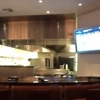 Photo taken at Emeril's Chop House by Jeff S. on 9/5/2012