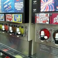 Photo taken at 7-Eleven by Matt H. on 8/1/2012