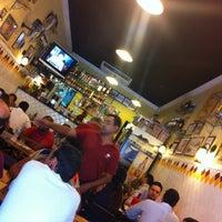 Foto tirada no(a) Angu do Gomes por Eddy C. em 3/7/2012