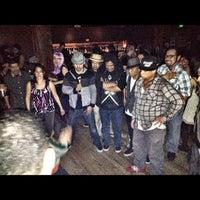 3/11/2012にPatryk T.がMightyで撮った写真