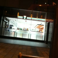 Photo taken at 7-Eleven by yoshiki n. on 5/28/2012