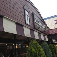 5/3/2012にAjari C.がシャトレーゼ 堺日置店で撮った写真