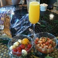 Photo taken at Nugget Market by Jen L. on 4/1/2012