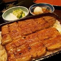 Das Foto wurde bei Nodaiwa von hecomi am 8/4/2012 aufgenommen