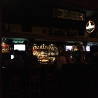 Photo taken at O'Sullivan's Irish Pub of Carlsbad by John S. on 8/11/2012