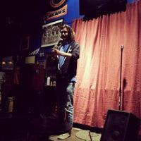 Foto tirada no(a) Dirty Trix Saloon por Justin G. em 5/6/2012
