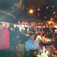 Photo taken at Blue Agave by Rick W. on 3/10/2012