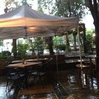 Foto tomada en Cancino Pizza por Felicienta C. el 7/23/2012