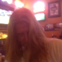 Photo taken at Tailgaters Sports Bar and Grill - Ilprimo Pizza and Wings by Mark A. on 7/27/2012
