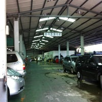 Photo taken at 聯鑫汽車廠 by Maru M. on 9/1/2012